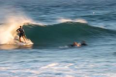 Surfing_170619_7976 (Raico Rosenberg.com) Tags: 3leggedthing 3lt canaryislands firecrest hitechfilters kanaren kanarischeinseln lucroit spanien strand beach formatthitech icm playa spain surf surfing tenerife teneriffa tripods