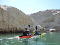 hidden-canyon-kayak-lake-powell-page-arizona-southwest-1039