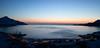 Grøtfjordstrand_8091-1-2 (Jørgen AM) Tags: venus planet grøtfjord strand twilight nauticaltwilight samyang24mm