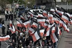 DSC_8285 (Sören Kohlhuber) Tags: dortmund neonazis dierechte antifa