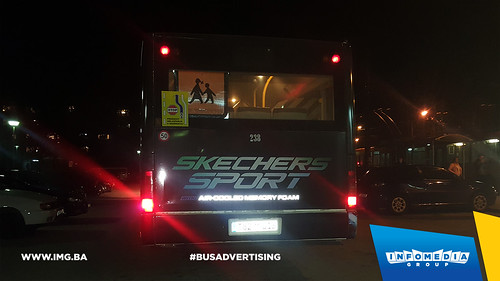 Info Media Group - Skechers, BUS Outdoor Advertising 03-2018  (7)