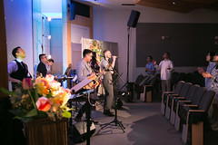2018.04.01_EasterSunday-21 (Gracepoint Seattle) Tags: opbryankai spring2018 uwa2f easter sws
