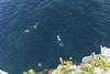 (Zioluc) Tags: luciobeltrami dubrovik street sea diving