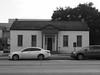 Joseph and Susanna Dickinson Hannig Museum (procrast8) Tags: austin tx texas joseph susanna dickinson hannig museum house