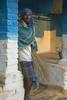 Kawardha - Chhattisgarh - India (wietsej) Tags: kawardha chhattisgarh india sony a100 tamronspaf1750mmf28xrdiiildaspif 1750 man rural village