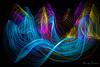 IMG_1645 (randylovesdrums) Tags: lightpainting lightart photopaint photopainting