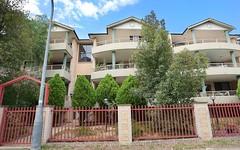 32/23 Brickfield Street, North Parramatta NSW