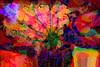 (kieronlong23) Tags: abstractart fractals fractalart dmt spirals