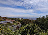 IMG_20180320_130531cr (joeginder) Tags: jrglongbeach californa pacific harbor sanpedro longbeach palosverdes oceantrails crestroad hiking