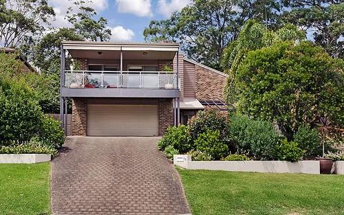 76 The Peninsula, Corlette NSW