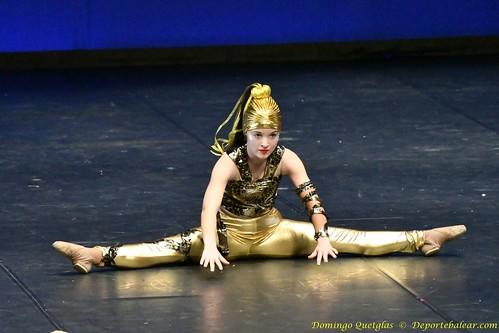 Danza Dream Dance College de Inca - (25)