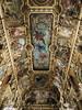 Royal splendor (Shahrazad26) Tags: grandfoyer opéragarnier paris parijs ceiling plafond architectuur architecture frankrijk france frankreich