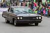 2018-03-17-st-pats-parade-mjl-094 (Mike Legeros) Tags: nc northcarolina raleigh downtownraleigh parade stpats stpatricks irish kissme green wearingthegreen shamrock