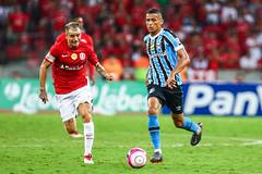 Grenal (Grêmio Oficial) Tags: campeonatogaucho2018 gauchao equipe esporte esportedeacao estadio futebol gremio portoalegre riograndedosul brasil