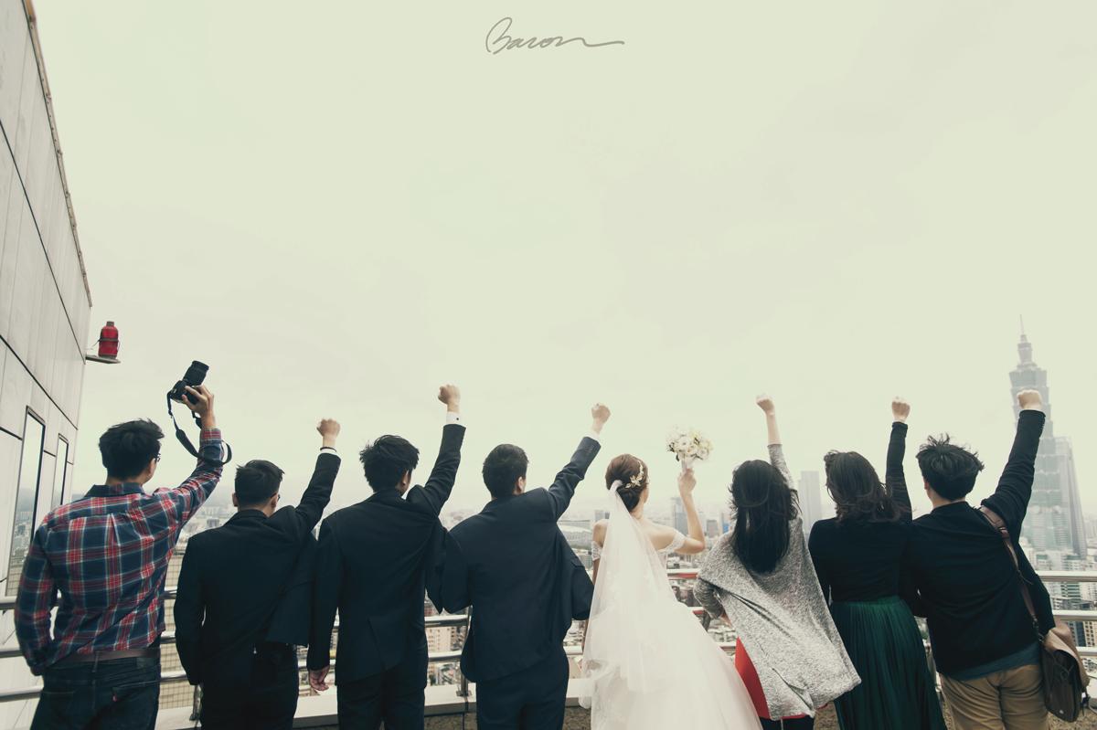 Color_125,一巧國際攝影團隊, 婚禮紀錄, 婚攝, 婚禮攝影, 婚攝培根,香格里拉台北遠東國際大飯店, 遠企