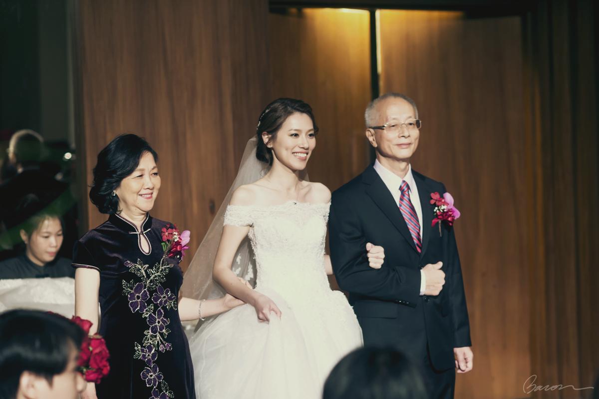 Color_185,一巧國際攝影團隊, 婚禮紀錄, 婚攝, 婚禮攝影, 婚攝培根,香格里拉台北遠東國際大飯店, 遠企
