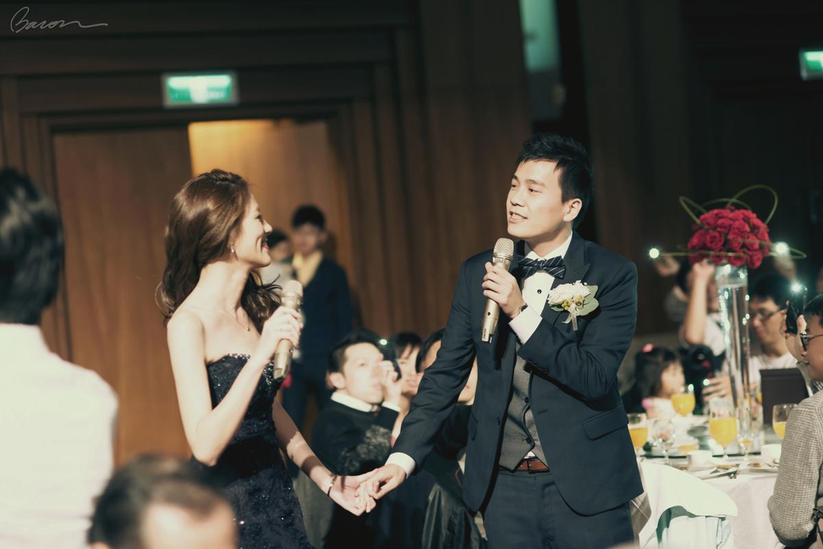 Color_231,一巧國際攝影團隊, 婚禮紀錄, 婚攝, 婚禮攝影, 婚攝培根,香格里拉台北遠東國際大飯店, 遠企
