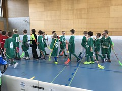 "Kids Liga Weinfelden und Altnau 2018 • <a style=""font-size:0.8em;"" href=""http://www.flickr.com/photos/90566334@N08/39158377180/"" target=""_blank"">View on Flickr</a>"
