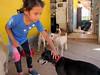 03-24-18 Dog Days 05 (Luna) (derek.kolb) Tags: mexico yucatan uman family