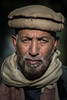 chai wallah (Talha Najeeb) Tags: portrait man pakistan islamabad pashtun color people culture street art
