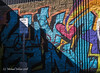1/2 and 1/2 (mishlove1) Tags: downtown downtowntoronto omd omdem10ii olympus outandabout photowalk photowalking topw topw2018rs toronto torontophotowalking torontophotowalks