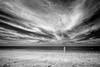 Sur L'Île-de-Ré INFRARED (jeje62) Tags: ir irshoot ir720 canon digitalinfrared dunes ile ilederé infrared infrared715nm infrarouge plage ré sable charente îlederé sea seascape