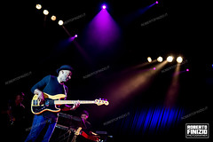 Marcus Miller (RobertoFinizio) Tags: alcatrazmilano marcusmiller milan milano alcatraz bassguitar bassguitarist bassist composer entertainment festival funk gig jazz jazzfusion live multiinstrumentalist musicconcert musicentertainment musicfestival musicgig musicperformance musicphoto musicphotographer musicphotography musicphotos musicpic musicpics musiciamusicforyoueyes musician palco performance rhythmandblues robertofinizio robifinizio rock smoothjazz stage