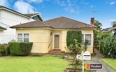 56 Raine Road, Revesby NSW
