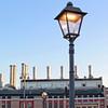 Street lamp (Aram Bagdasaryan) Tags: object streetlamp light tubes sigma30mmf14dchsmart