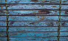 Cosas de la Edad(97/365) (Walimai.photo) Tags: ventana persiana detail detalle textura texture lx5 lumix panasonic