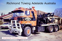 10 (kingsley foreman) Tags: trucking accident rollover wrecks semi trailer tractor longest driver truckers lorry haulage weapons lorries breakdown wagon highway freeway crash tow truck big rig smash motorway wrecker scania mack kenworth juggernaut transport freight freightliner peterbilt roadhouse stop extreme driving fire engine road train police ambulance ice show
