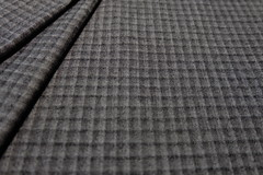 "Ткань костюмная Donna Karan 29-4/250 шерсть шир.145 см 1400 р/м • <a style=""font-size:0.8em;"" href=""http://www.flickr.com/photos/92440394@N04/39323252330/"" target=""_blank"">View on Flickr</a>"