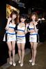 GARO -Anime Japan 2018 (Ariake, Tokyo, Japan) (t-mizo) Tags: sigma2435mmf2dghsmart sigma sigma2435f2 sigma24352 sigma2435mm sigma2435mmf2 sigma2435mmf2dg sigma2435mmf2dgart sigma2435mmf2art art canon canon5d canon5d4 5dmarkiv 5dmark4 eos5dmarkiv eos5dmark4 eos5d4 5d4 lr lrclassic lightroomclassic lightroom lrcc lightroomcc 日本 japan cosplay コスプレ レイヤー cosplayer コスプレイヤー person ポートレート portrait girl girls キャンペーンガール キャンギャル campaigngirl women showgirl woman コンパニオン companion boothgirls tokyo 東京 有明 ariake 東京ビッグサイト ビッグサイト bigsight 国際展示場 東京国際展示場 tokyobigsight 江東区 animejapan animejapan2018 アニメジャパン アニメジャパン2018