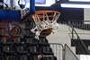 1 (diegomaranhaobr) Tags: botafogo caxias do sul nbb fotojornalismo esportivo diego maranhão basquete basketball