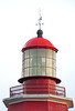 NS-00013 - Seal Island Lighthouse Museum (archer10 (Dennis) 130M Views) Tags: barrington lighthouse museum sony a6300 ilce6300 village 18200mm 1650mm mirrorless free freepicture archer10 dennis jarvis dennisgjarvis dennisjarvis iamcanadian novascotia canada red white lighthouseroute