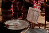 Requiem Mozart UFO Verovka (Collegium Musicum Lviv) Tags: vocal choir organhall ufo orchestra mozart requiem classic