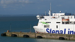 18 04 07 Stena Horizon at Rosslare (6) (pghcork) Tags: stenaline stenaeurope stenahorizon rosslare ferry ferries wexford ireland carferry 2018