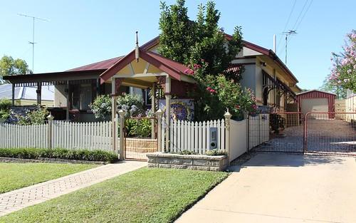 37 Queen St, Gloucester NSW