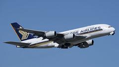 9V-SKP-1 A380 FRA 201804
