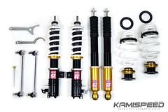 HKS Hipermax GT IV (Kami Speed) Tags: hks hipermax gt iv kamispeed crz zf1 zf2 honda
