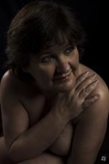 Brigitte Web-13 (aniciaz) Tags: brigitte glam studio nue sensuel