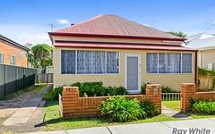 58 Farrell Rd, Bulli NSW