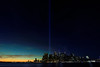 20160912_large-1 (pepetoboso1) Tags: 911 manhattan skyline sunset tributeinlight worldtradecenter wtc descargas