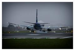 IMG_7605 (b318isp) Tags: dublinairport rwy16 tfbbh bluebird cargo boeing 7374y0bdsf eidw