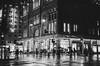 06690038 (Longfei@Photography) Tags: streetphotography blackandwhit blackandwhitephotography filmphotography analogphotography sydney australia nikonfe2 nikonfm2 voigtlander58nokton voigtlander40ultron olympusom2 olympus35sp