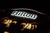 Nights at the Hilton (Thomas Hawk) Tags: baja bajacalifornia cabo cabosanlucas hilton hiltonloscabos hotel loscabos loscaboshilton mexico resort vacation fav10
