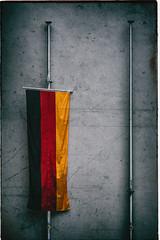 I do not like ... (Armin Fuchs) Tags: arminfuchs würzburg 1603 germany flag