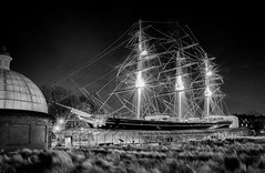 """The Cutty Sark <a style=""""margin-left:10px; font-size:0.8em;"""" href=""""http://www.flickr.com/photos/7739723@N02/39980539575/"""" target=""""_blank"""">@flickr</a>"""