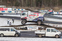 """Tatra Buggyra • <a style=""""font-size:0.8em;"""" href=""""http://www.flickr.com/photos/28630674@N06/40006823555/"""" target=""""_blank"""">View on Flickr</a>"""