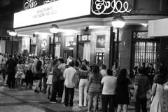 Foto_Divulgação_Cineteatro São Luiz (3)